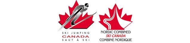Ski Jumping Canada