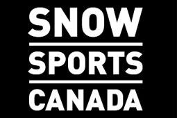 SnowSportsCanada