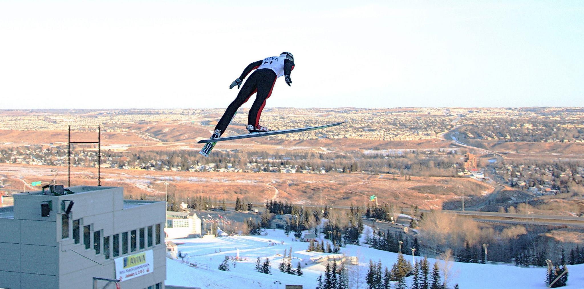 Wesley-Savill-jump