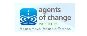 Agents-of-Change-2
