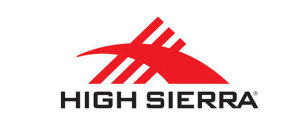 Highsierra2