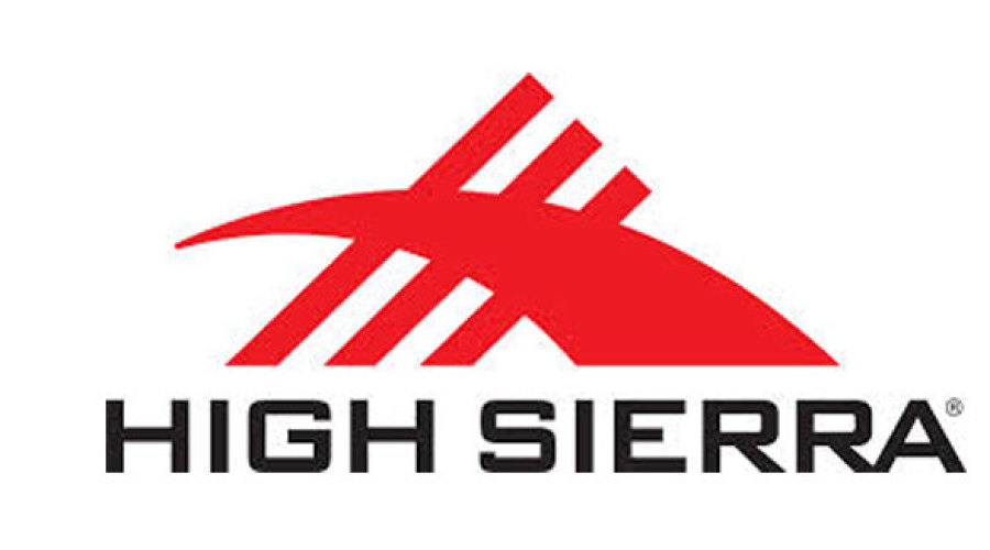 Snow Sports Canada set for seasonal travel with new team gear from High Sierra