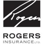 Rogers_Insurance_mid