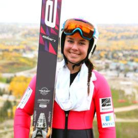 Natalie Eilers