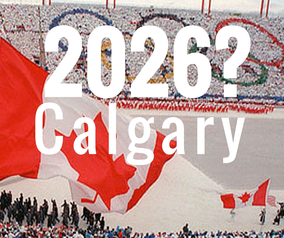 Image result for calgary olympics