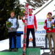 Competition Soars at Aviva FIS Cup in Whistler and Hub Canadian Nationals