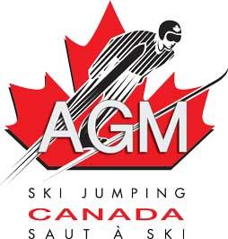Ski-Jumping-Canada-Logo-AGM-