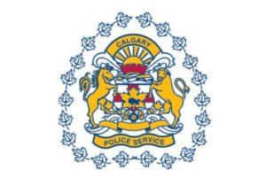 calgary-police-logo-14-24-16-jpg-size-xxlarge-promo