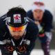 Nathaniel Mah to represent Canada in Nordic Combined at the 2017 FIS Nordic World Ski Championships