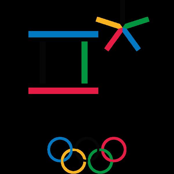 PyeongChang 2018 ski jumping team to be nominated to Team Canada