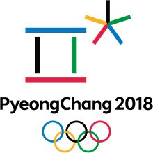 Tickets Available for the PyeongChang 2018 Olympic Winter Games